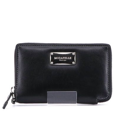 https://cdn.shopify.com/s/files/1/1218/9560/files/modapelle-black-leather-7204.mp4