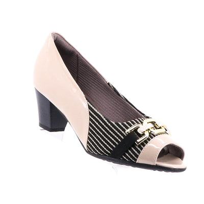 https://cdn.shopify.com/s/files/1/1218/9560/files/picadilly-janis-stripe-heel-beige.mp4
