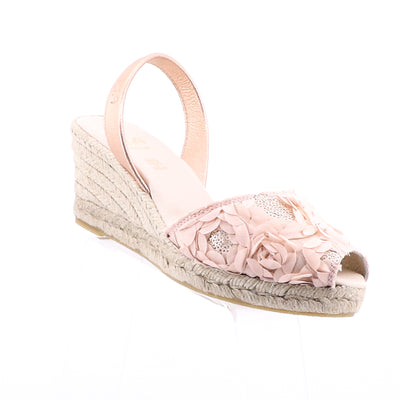 https://cdn.shopify.com/s/files/1/1218/9560/files/ria-menorca-lopez-wedge-rose.mp4