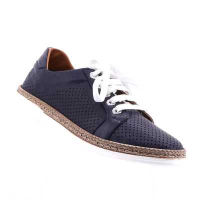 https://cdn.shopify.com/s/files/1/1218/9560/files/rilassare-tleather-sneakers-navy.mp4