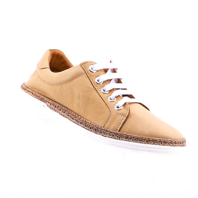 https://cdn.shopify.com/s/files/1/1218/9560/files/rilassare-tannery-leather-sneakers-camel.mp4