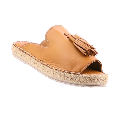 https://cdn.shopify.com/s/files/1/1218/9560/files/rilassare-tardy-leather-espadrille-tan.mp4