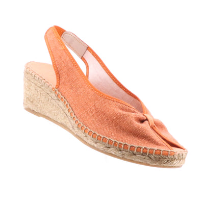 https://cdn.shopify.com/s/files/1/1218/9560/files/thenaturalshoeco-naomi-wedge-tangerine.mp4