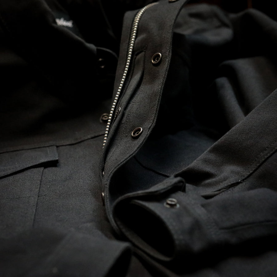 The Undaunted Jacket Jacket Ironsmith®