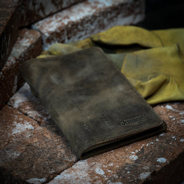 Bloodline Book journal Ironsmith®