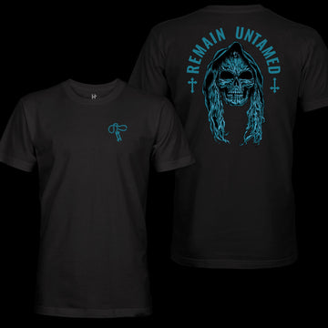 Remain Untamed Shirts Ironsmith®