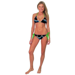 Pelagic Fish Finder Bikini - Fishing's Finest