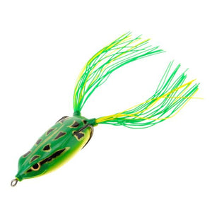 Spro Bronzeye Jr Frog 60 - Fishing's Finest