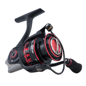 Abu Garcia Revo SX Spinning Reel - Fishing's Finest