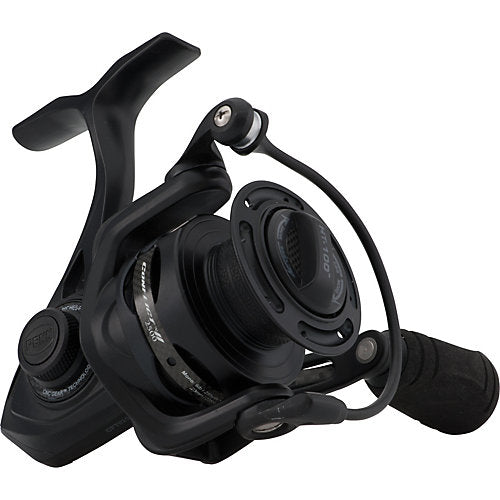 Penn Conflict 2 Spinning Reel - Fishing's Finest