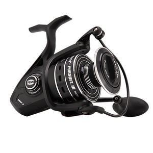 Penn Pursuit III Spinning Reel - Fishing's Finest