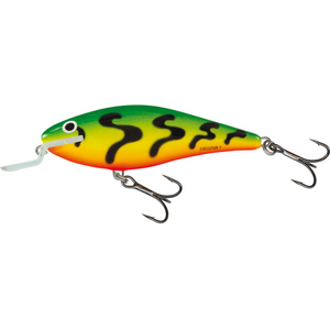 Salmo Executor Floating - Fishing's Finest