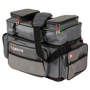 Greys Boat Bag - Fishing's Finest