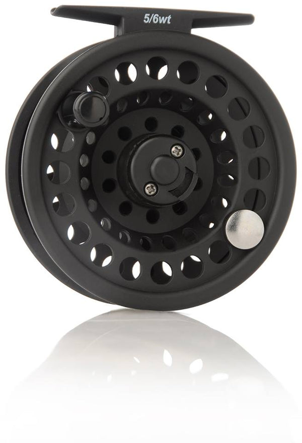 Xpolrer Flex Fly Reel