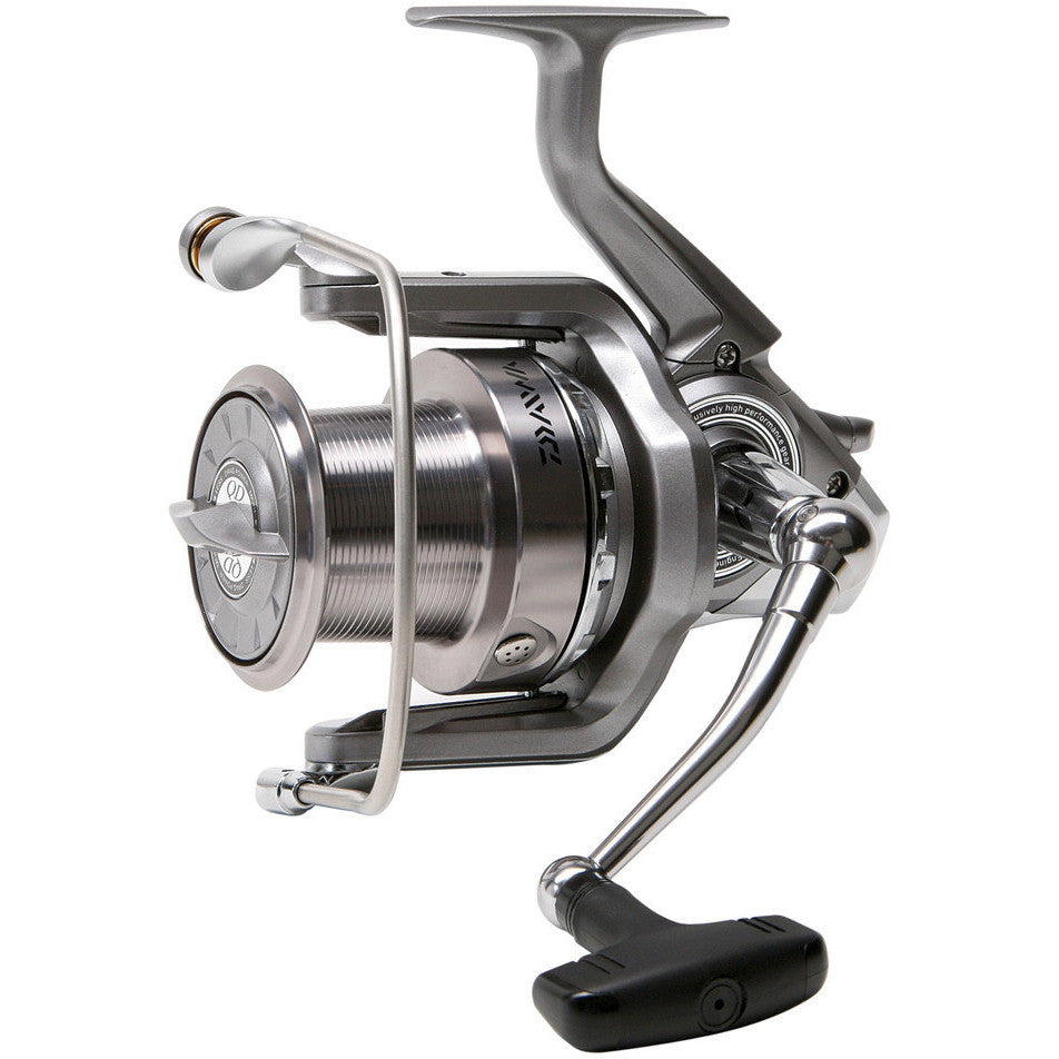 Rock and Surf Reels - Fishing's Finest