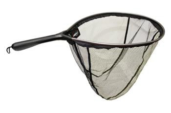 Airflo Pan Net - Fishing's Finest