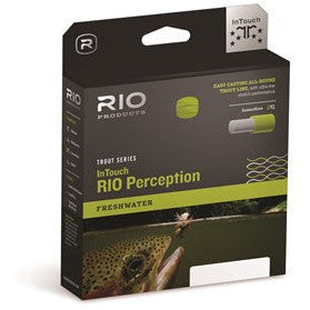 Rio In Touch Perception Floating - Fishing's Finest