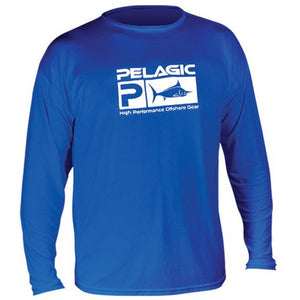 Pelagic Aquatek Kids - Fishing's Finest