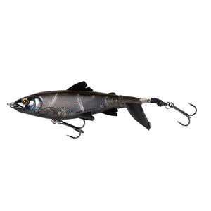 Savage Gear 3D SmashTail - Fishing's Finest