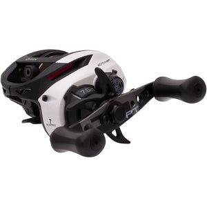 Quantum Accurist PT Baitcast Reel - Fishing's Finest