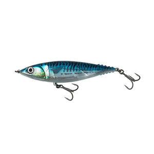 Savage Gear 3D Mack Stick - Fishing's Finest