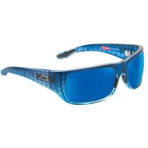 Pelagic Fish Hook Ltd Sunglasses - Fishing's Finest