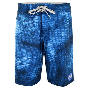Pelagic Argonaut Boardshort - Fishing's Finest
