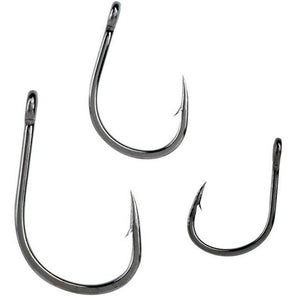 Mustad Hoodlum Live Bait Hook - Fishing's Finest