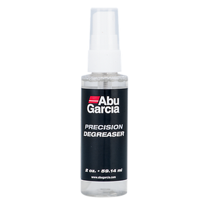 Abu Garcia Precision Degreaser - Fishing's Finest