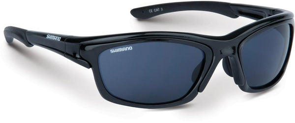 Shimano Polarized Sunglasses - Aero