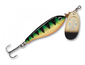 Blue Fox Minnow Super Vibrax - Fishing's Finest