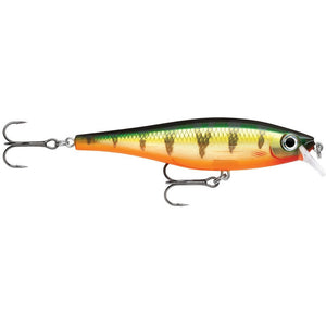 Rapala BX® Minnow - Fishing's Finest