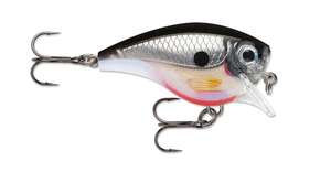 Rapala BX Brat - Fishing's Finest