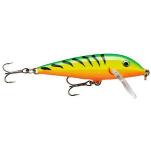 Rapala CountDown® - Fishing's Finest