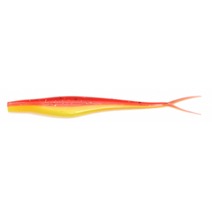 McArthy Jerk Minnow - Fishing's Finest