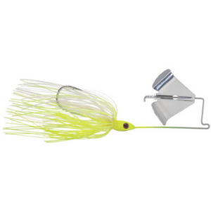 Hart Tackle Buzzbait - Fishing's Finest