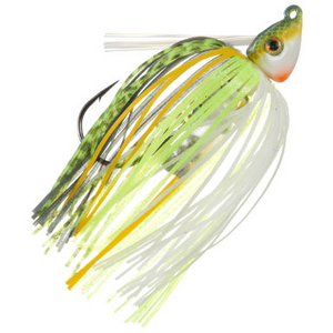 Strike King KVD Swim Jig - Fishing's Finest