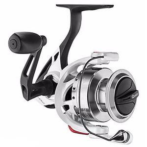 Quantum Accurist PT Spinning Reel - Fishing's Finest