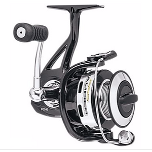 Bass Pro Shops Pro Qualifier Spinning Reel - Fishing's Finest