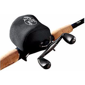 Bass Pro Shops Reel Covers - Round Baitcast - Fishing's Finest