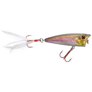 Bass Pro Shops XPS Professional Series Topwater Hardbaits - Popper - Fishing's Finest