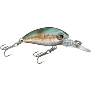 Bass Pro Shops XTS Micro Light Mini Crankbaits - Fishing's Finest