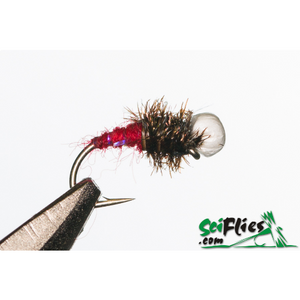 SciFlies Suspender Buzzer - Fishing's Finest