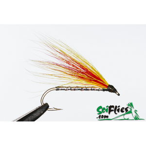 SciFlies Mickey Finn - Fishing's Finest