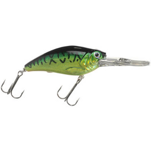 Bass Pro Shops XPS Lazer Eye Deep Diver Crankbaits - Fishing's Finest