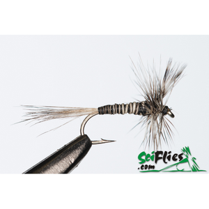 SciFlies Mosquito - Fishing's Finest