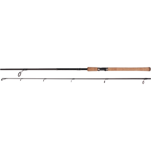 Shimano Beastmaster Special Tiger Spinning Rod - Fishing's Finest