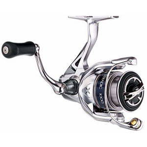 Shimano Stradic FK Spinning Reel - Fishing's Finest