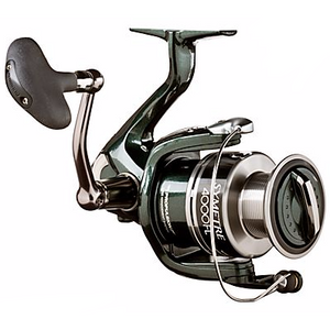 Shimano Symetre FL Spinning Reel - Fishing's Finest