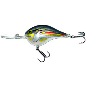Rapala Dives To - Fishing's Finest